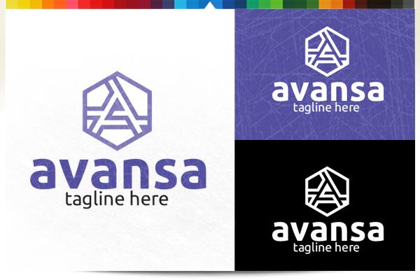 Avansa example image 1