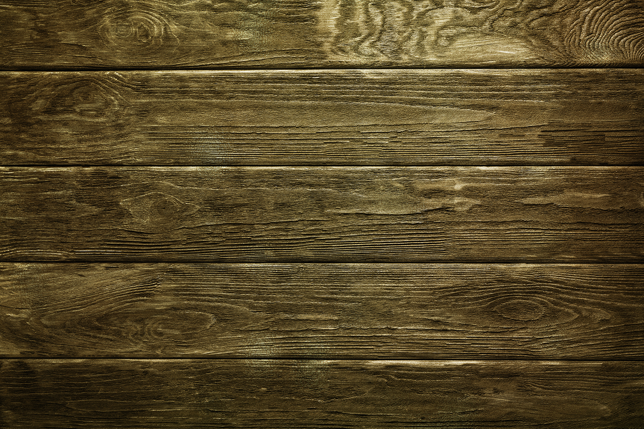 Wood Texture, Backgrounds example image 2