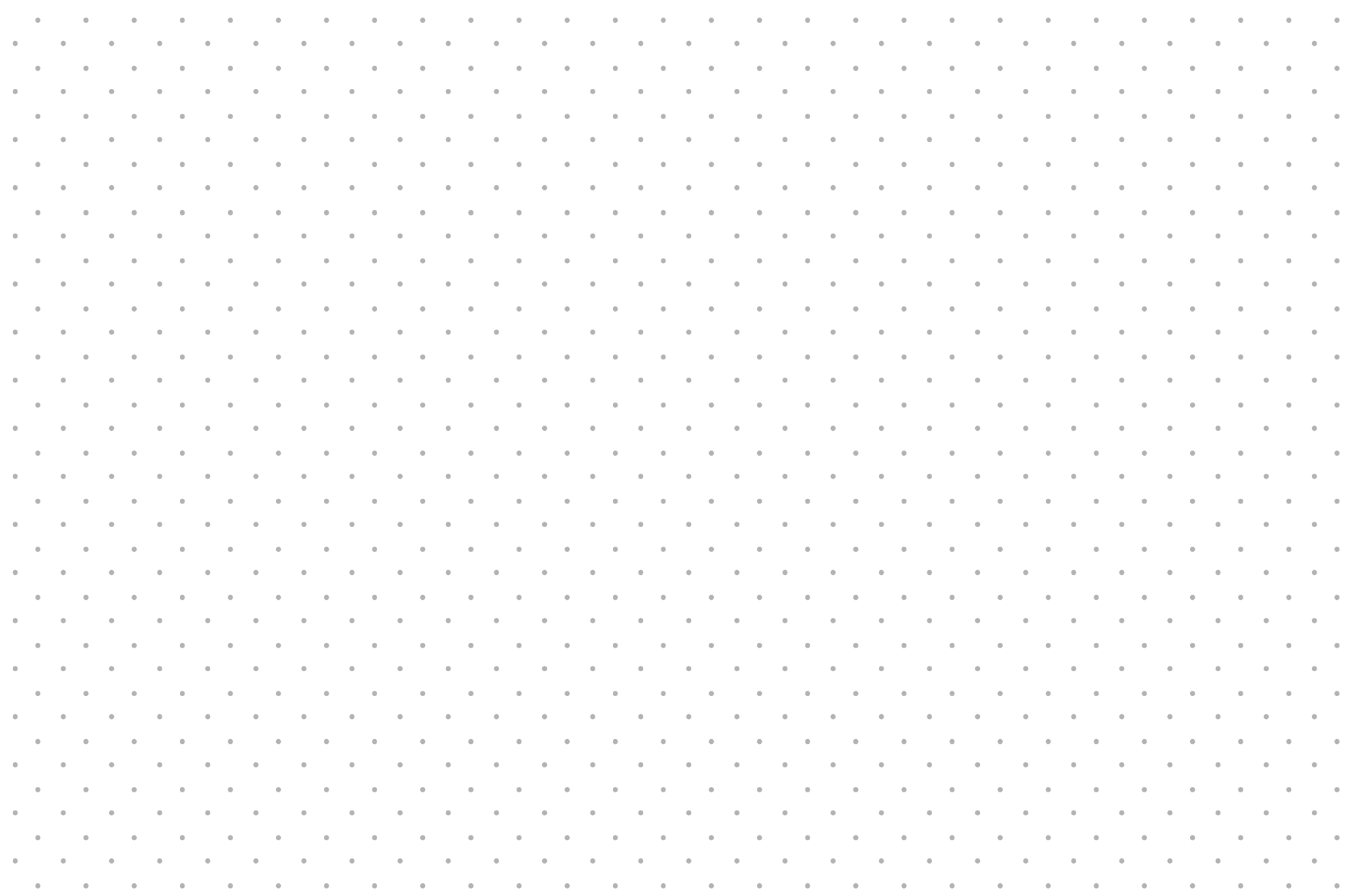 Dotted/striped seamless patterns. example image 2