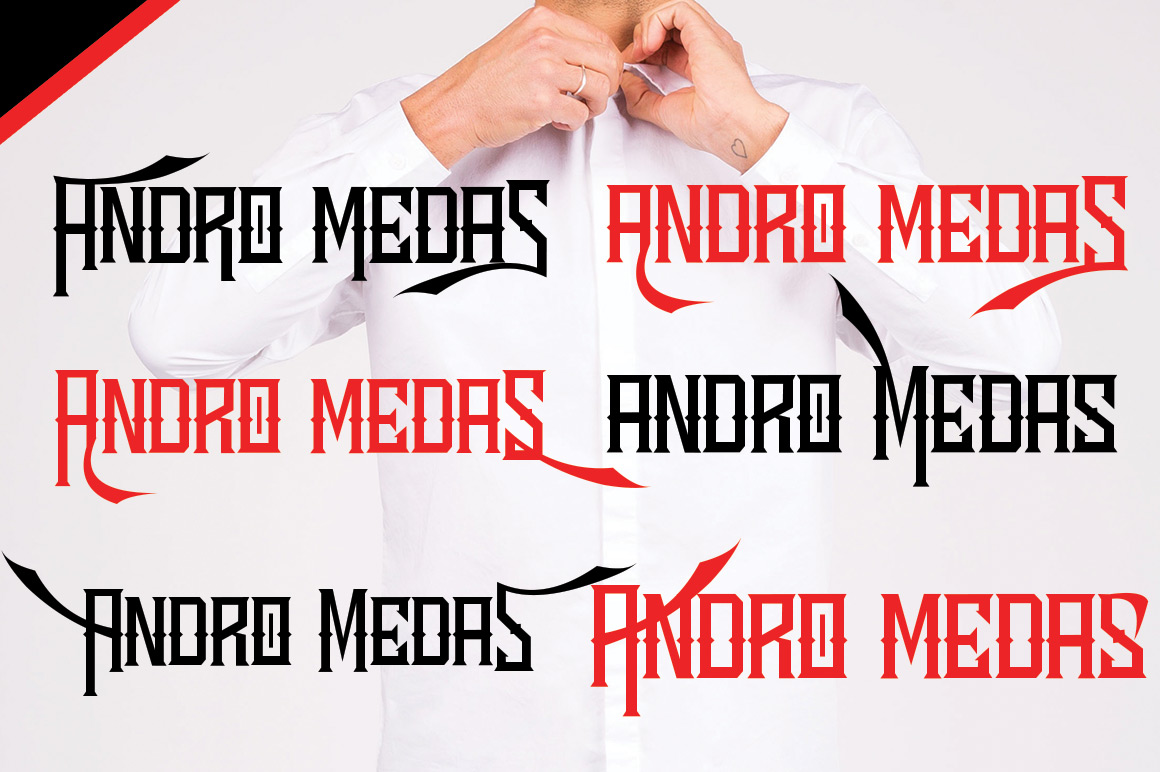 Andro medaS example image 5