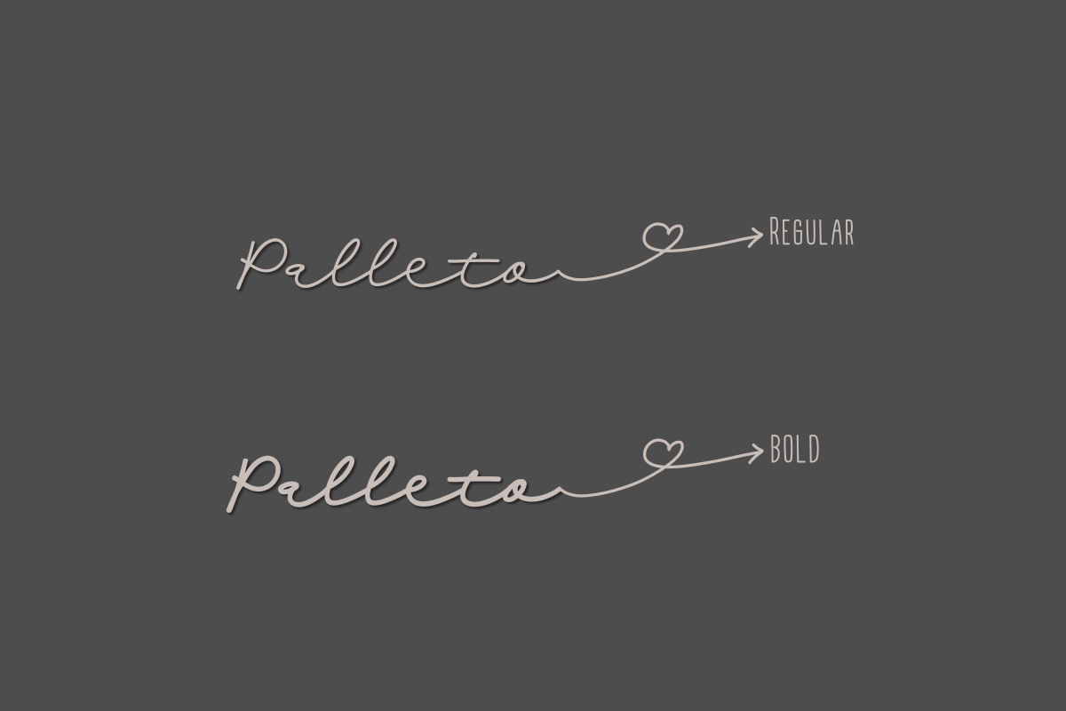 Palleto example image 5