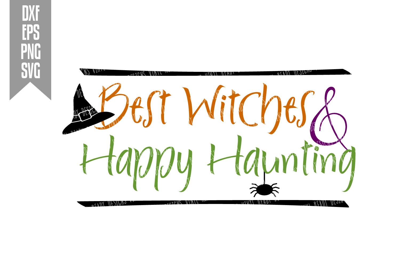 Halloween Bundle #1- 30 designs - Vector Clip Art File example image 4