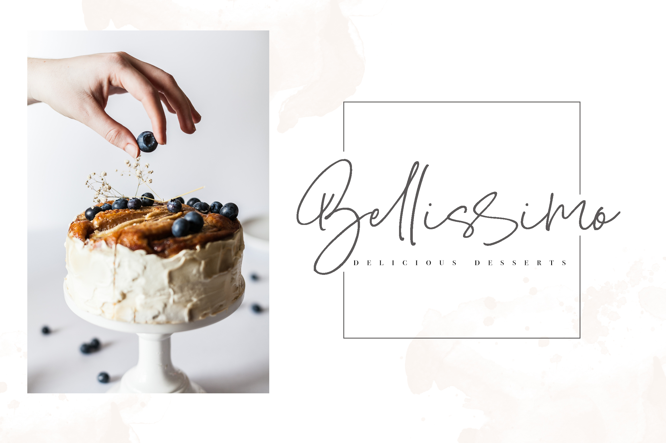 Montpellier | Signature Font example image 12
