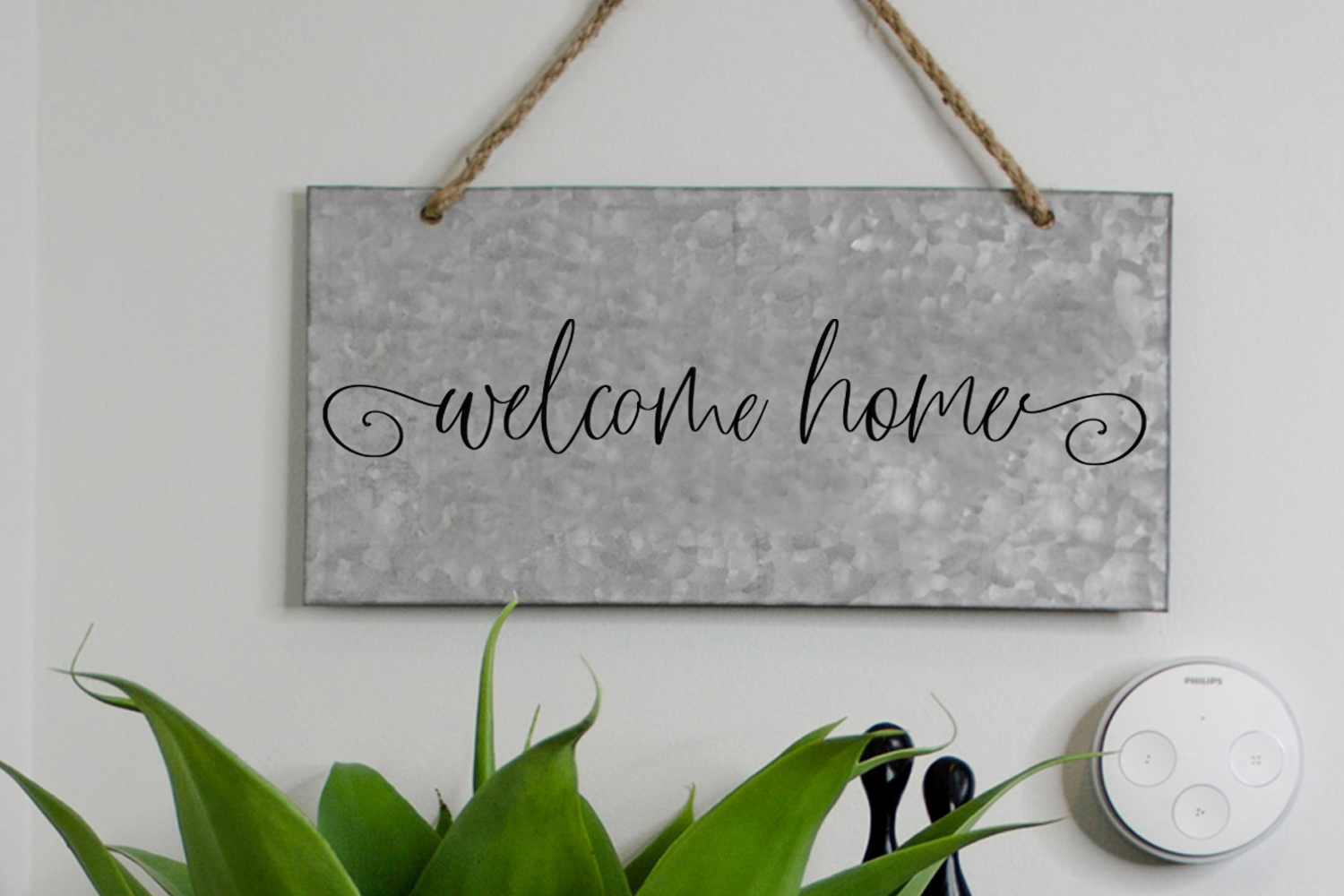 This Feeling Script Font example image 3