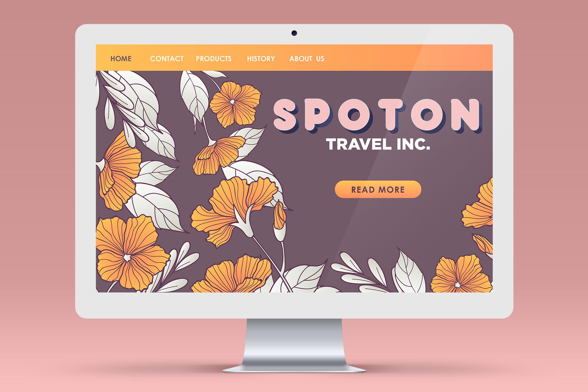 Baku - SVG color font example image 8