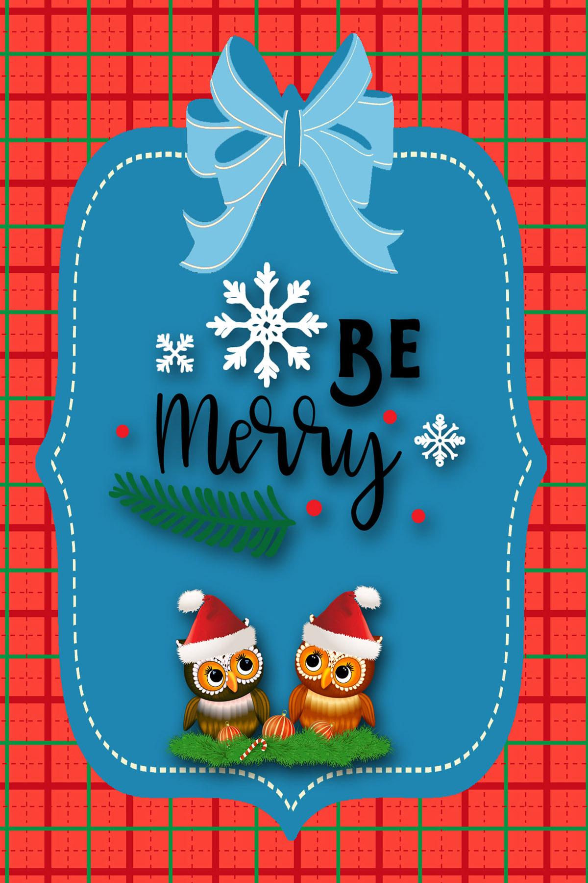 Digital Snowman Christmas Card, Printable Digital Christmas Card, Photo Christmas Card, Personalized Christmas Card, Happy Holidays Card example image 2