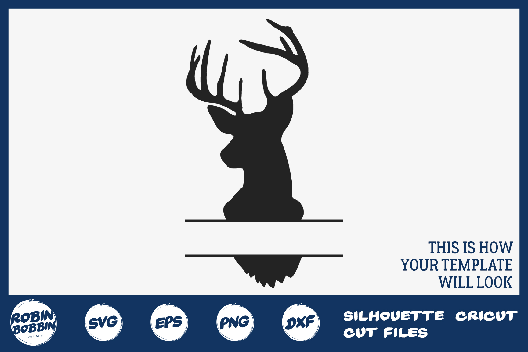 Family SVG, Newlyweds SVG, Reindeer svg, Family Personalized example image 2