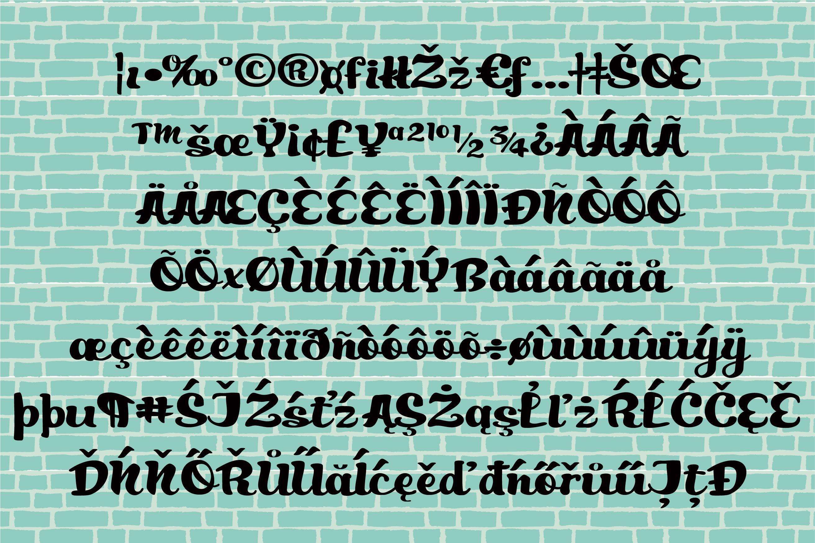 PN Abaganoush example image 2