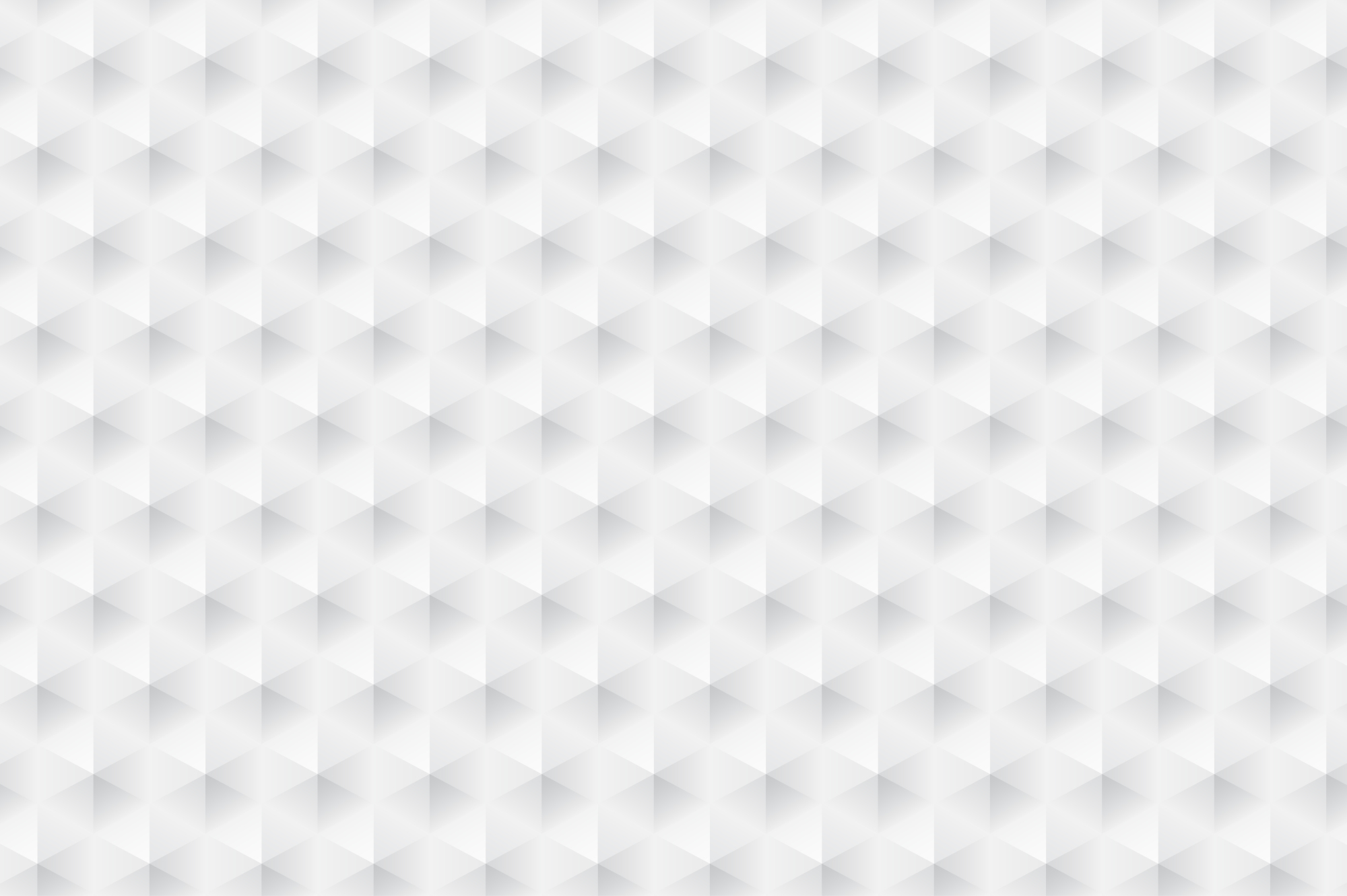 Swatches of seamless white textures. example image 2