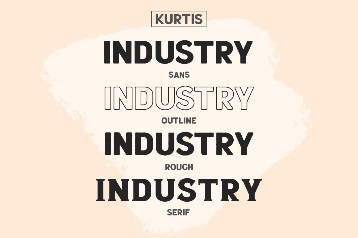 Kurtis example image 7