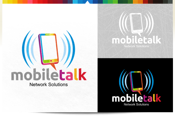Mobile Talk example image 1