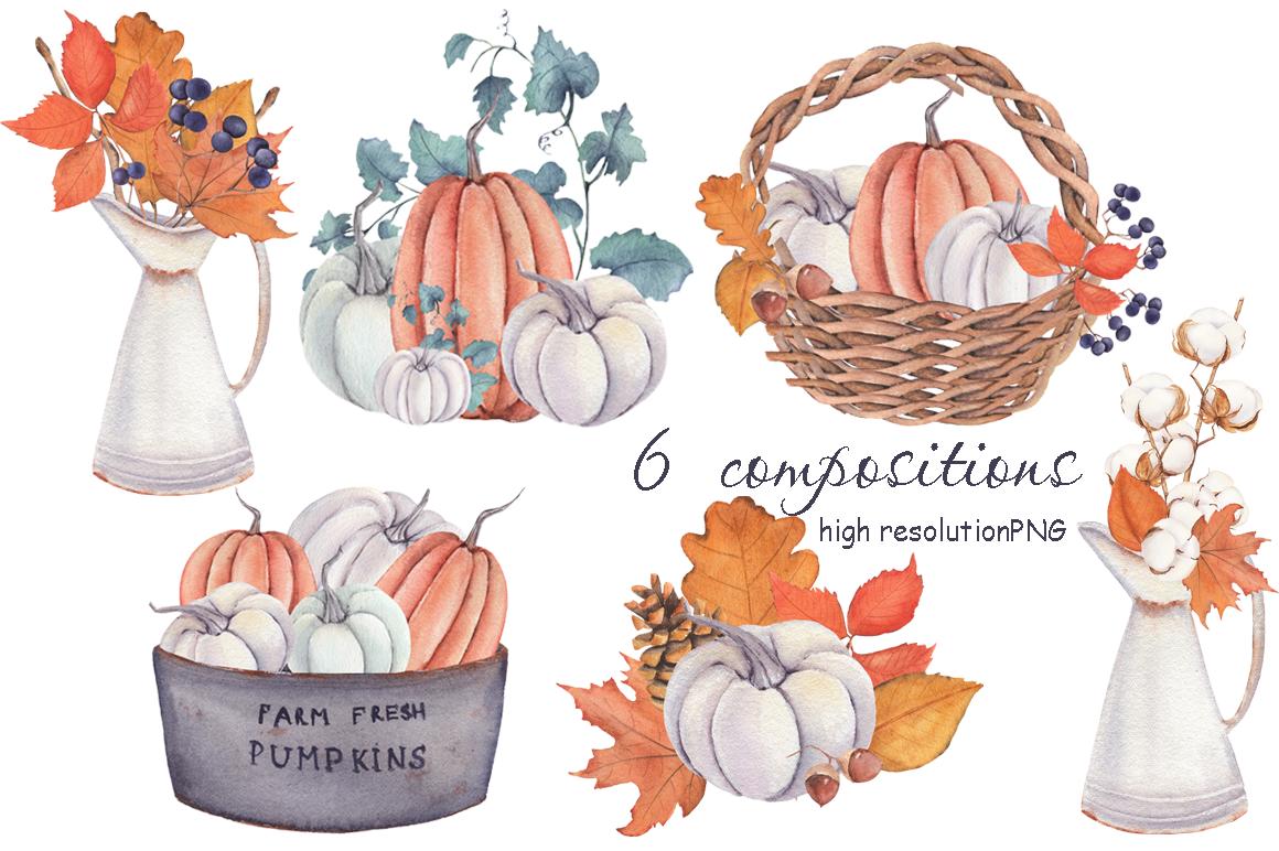 Fall Harvest Fest example image 4