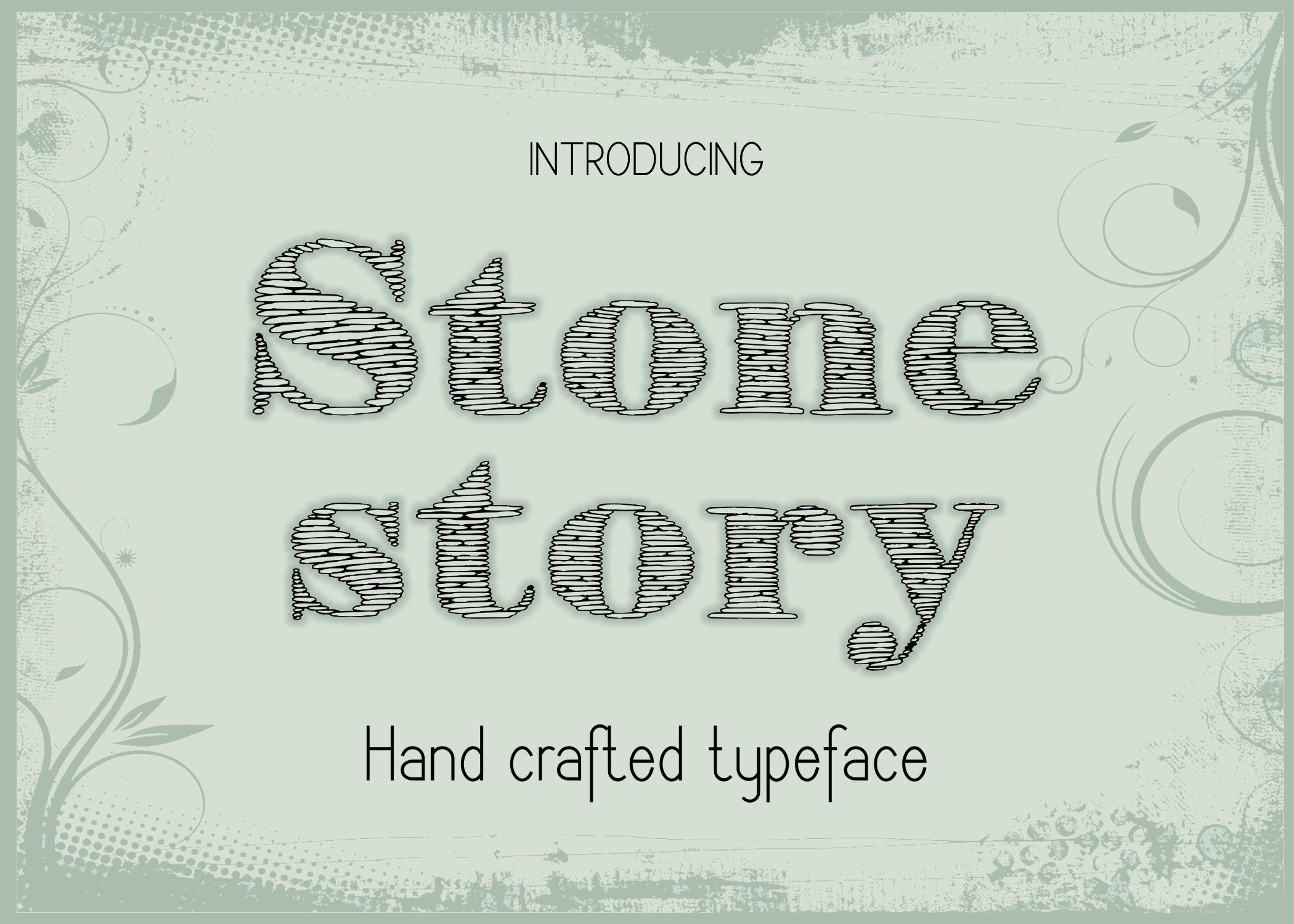 StoneStoryPlus example image 5