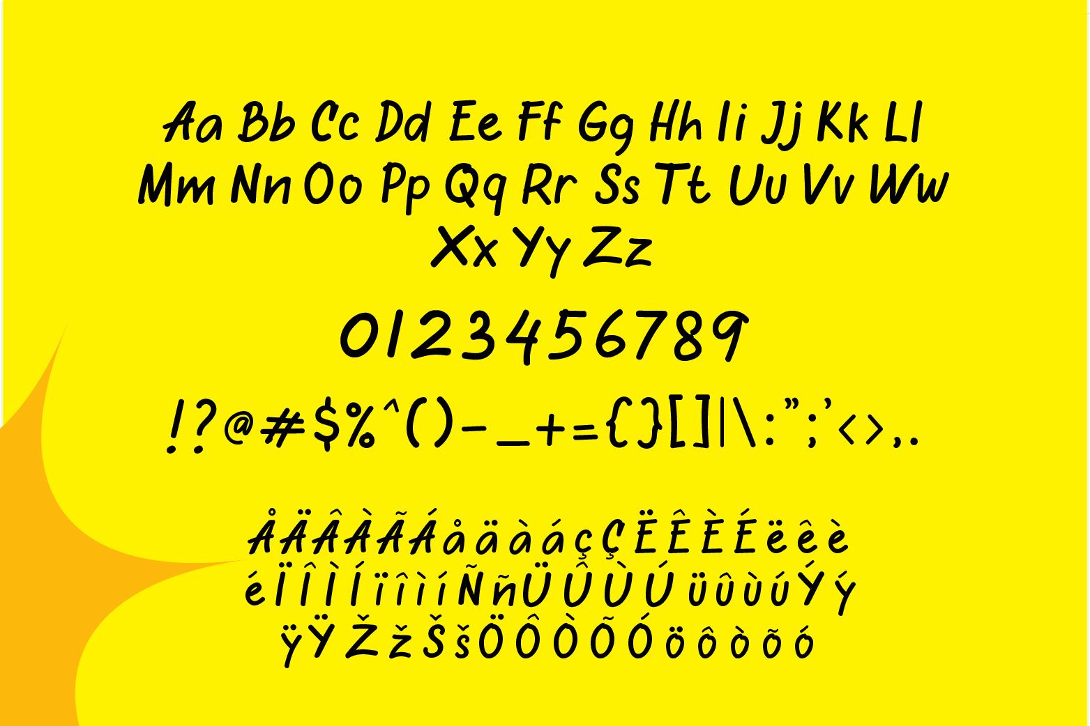 Oretans example image 2