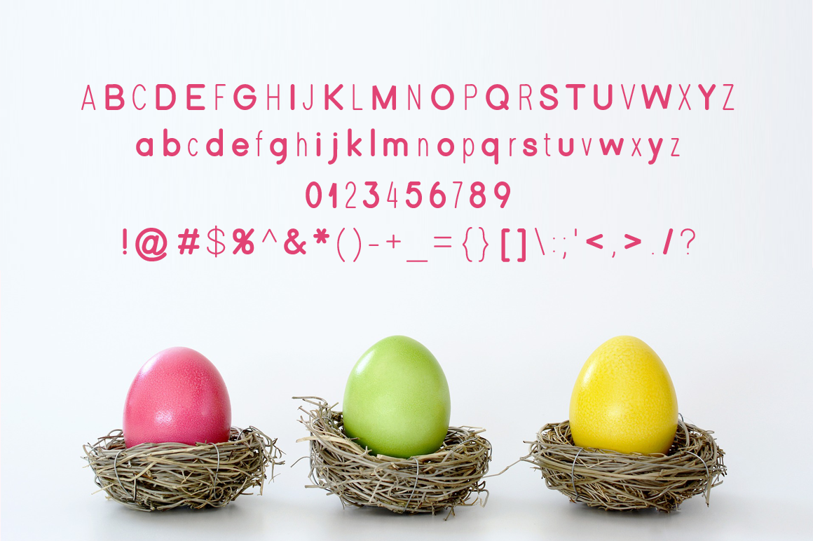 Easter example image 4