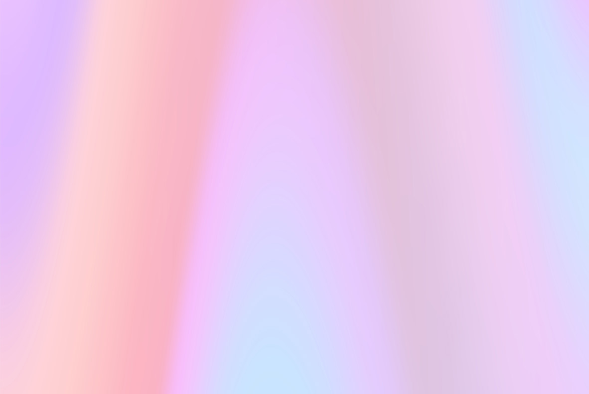 Pastel Blend example image 2