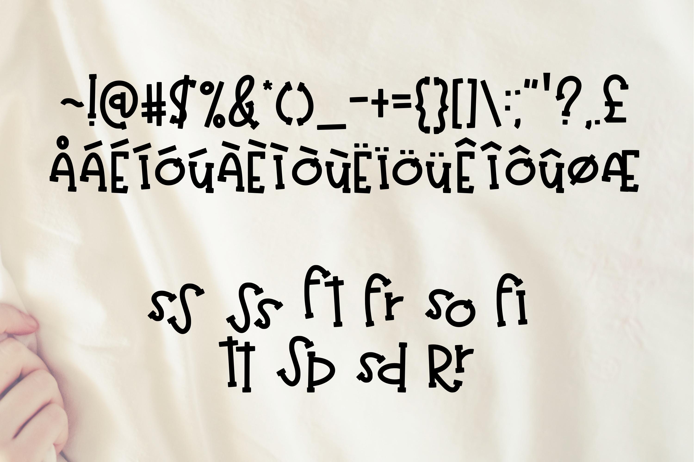 Hello Naptime example image 3