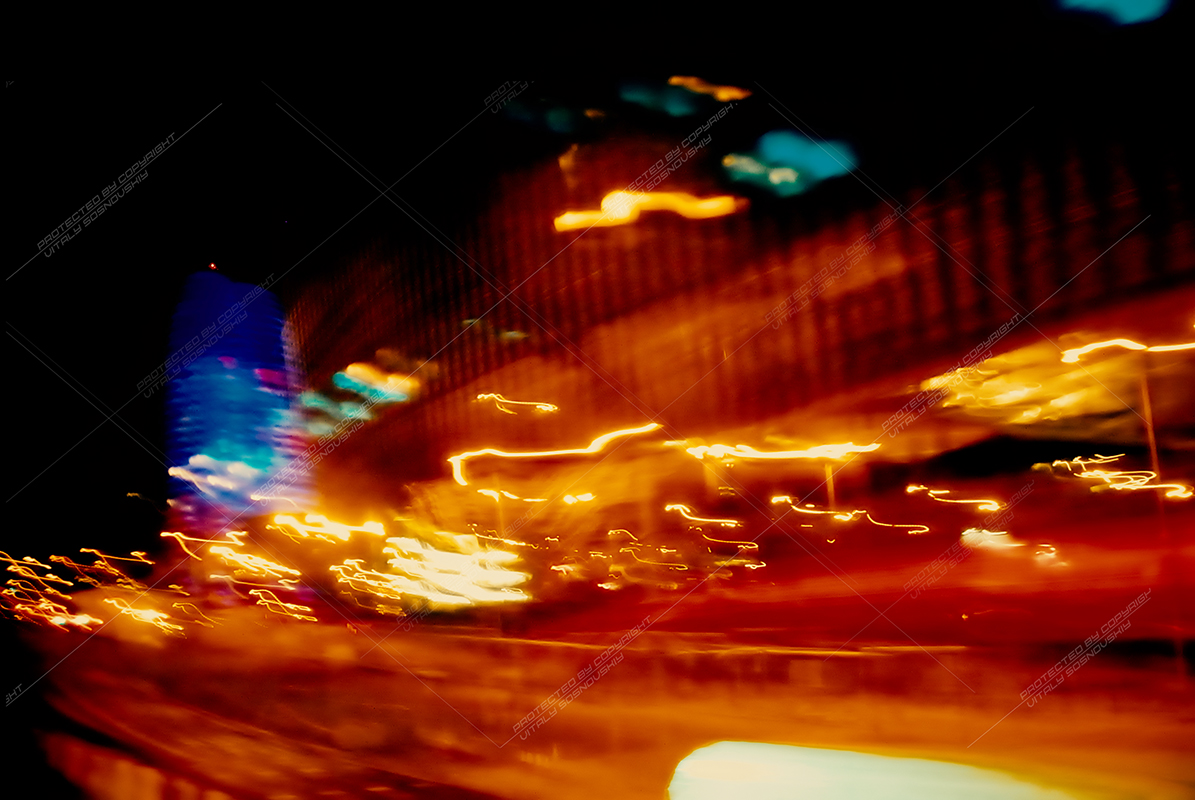 8 files abstract backgrounds from light streams example image 4