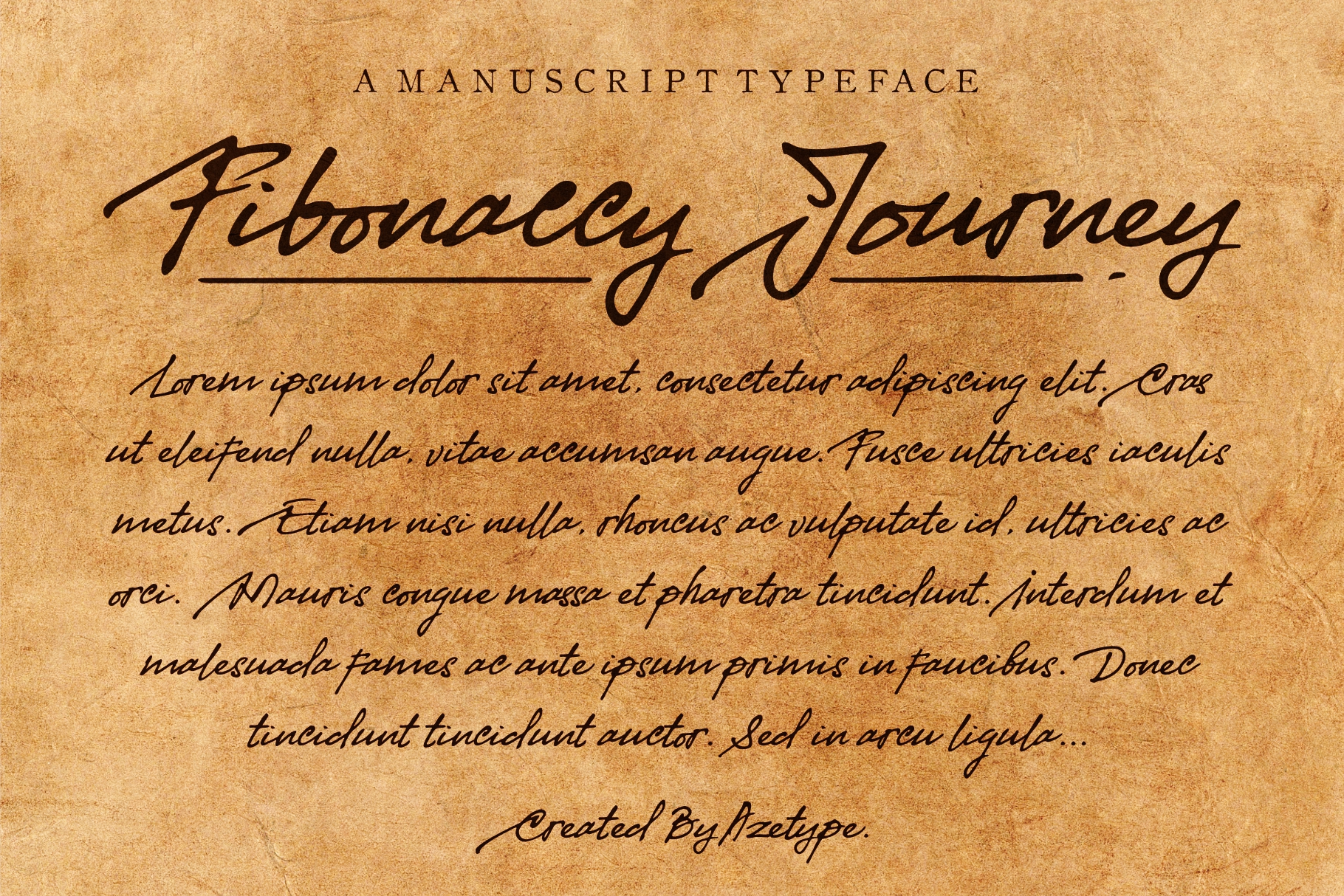INTRO SALE! Fibonaccy Journey example image 12
