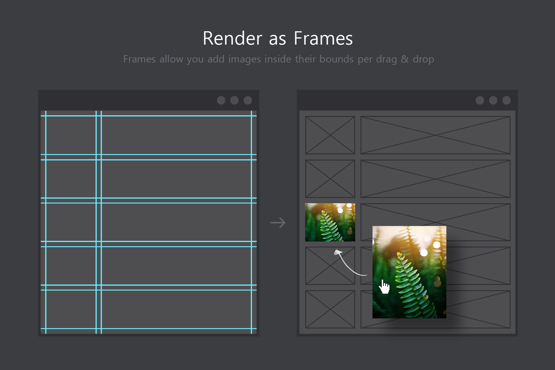 Better Grids - Layout Creation Kit example image 4