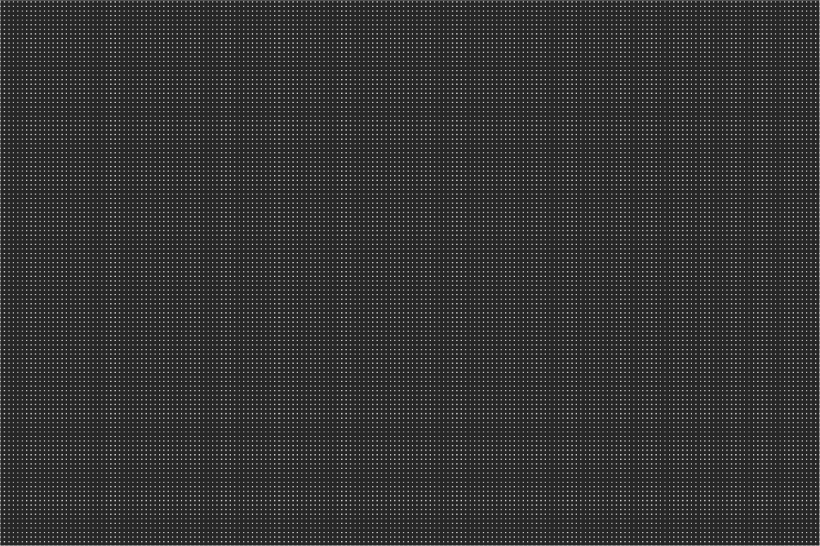 Dotted Seamless Patterns. example image 8