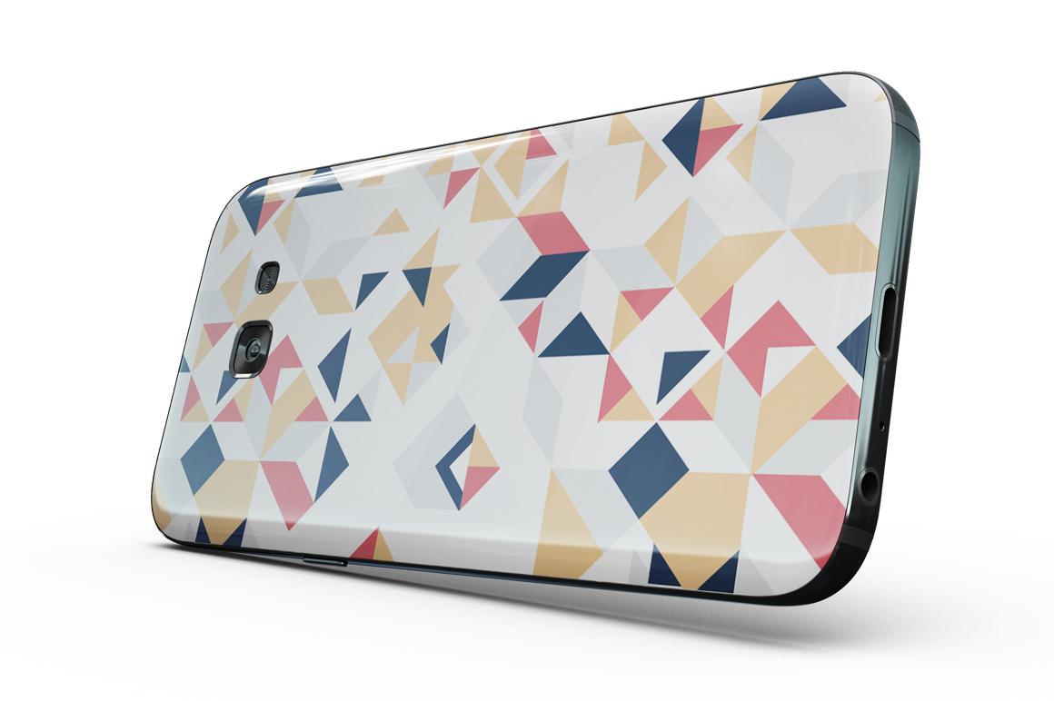 Samsung Galaxy A5 Mockup example image 18