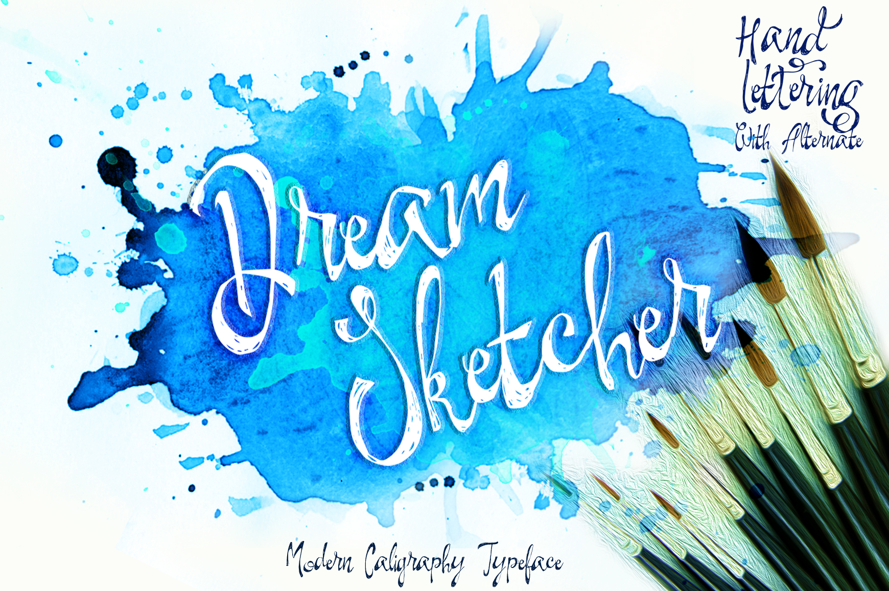 Dream Sketcher example image 2
