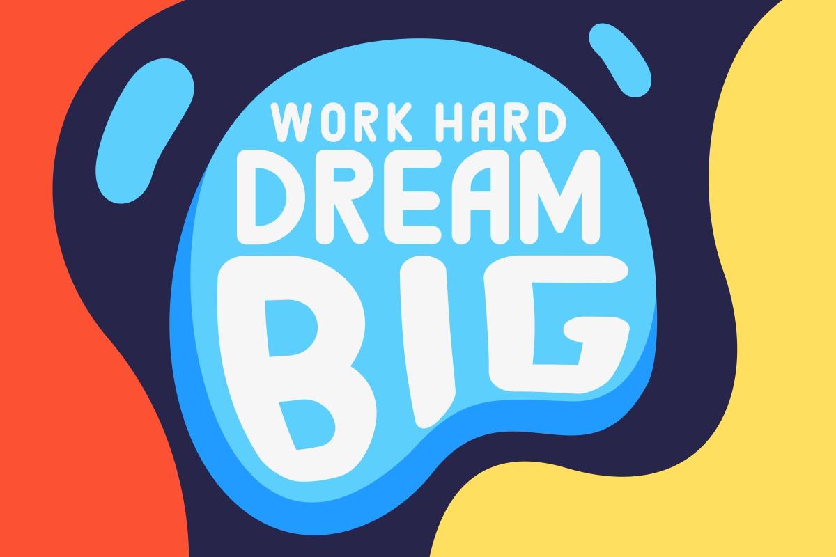 BigBOBY example image 12