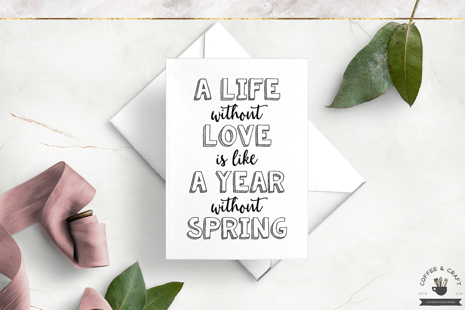Spring quotes example image 5