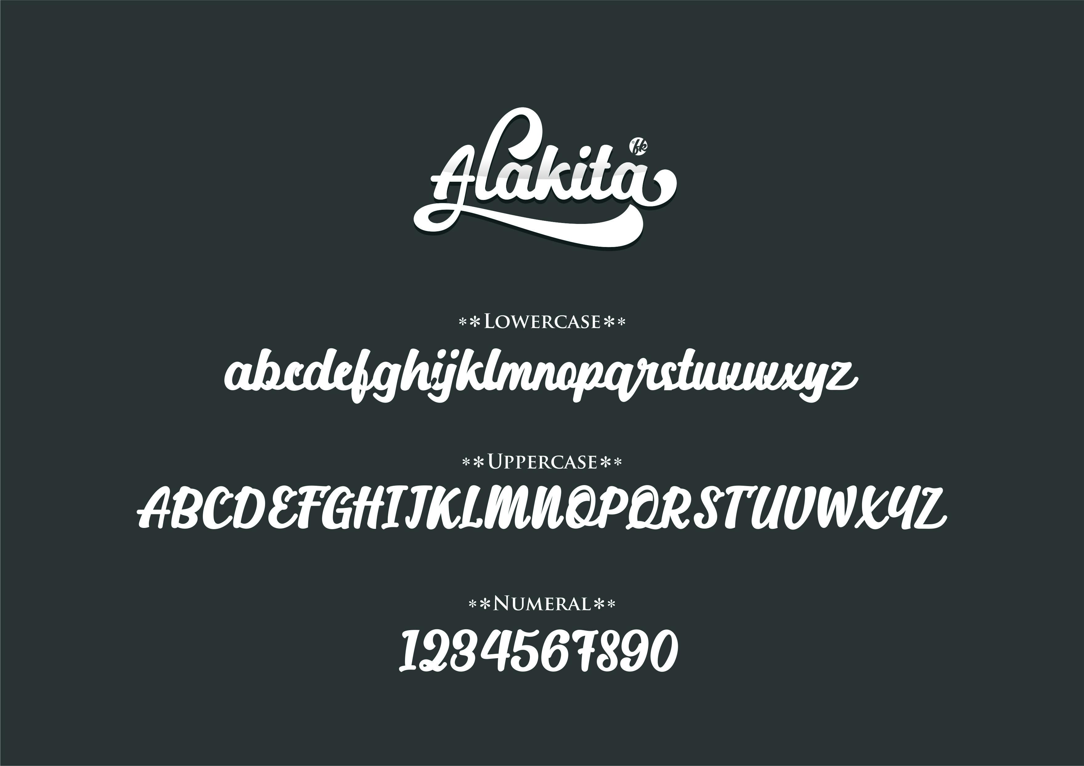 Alakita example image 9