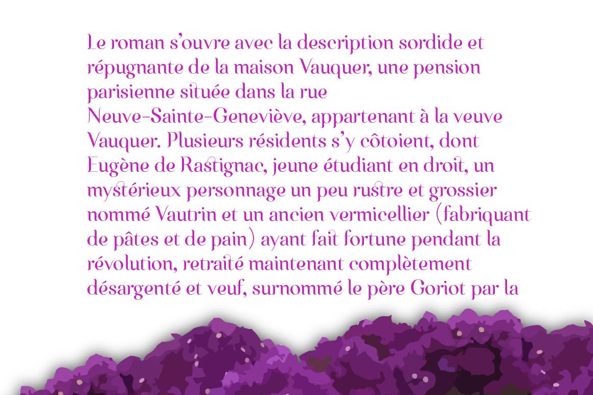 Victorine example image 6