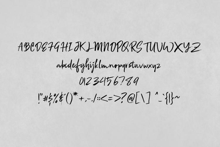 Zignature example image 2