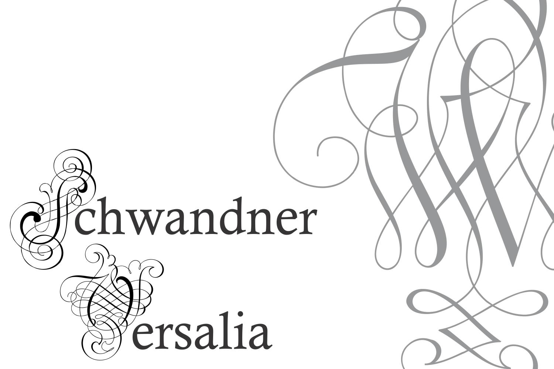SchwandnerVersalia example image 1