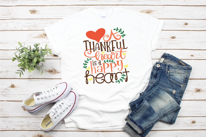 Thanksgiving Bundle example image 6