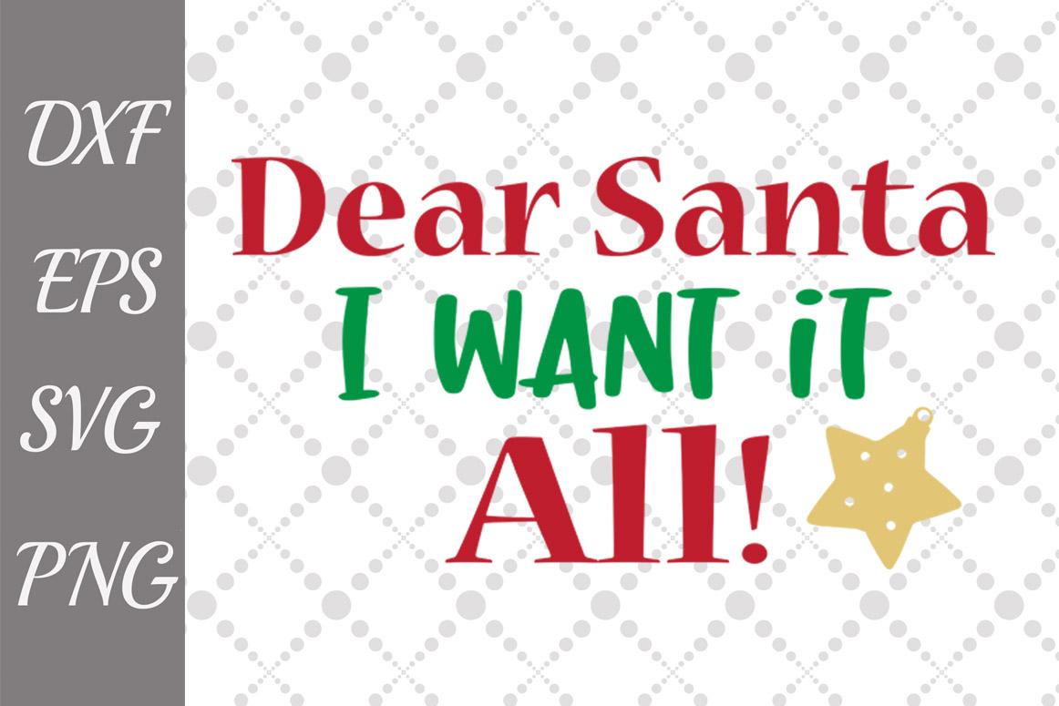 Bundle Christmas Quotes Svg, FUNNY CHRISTMAS SVG,Holiday Svg example image 3