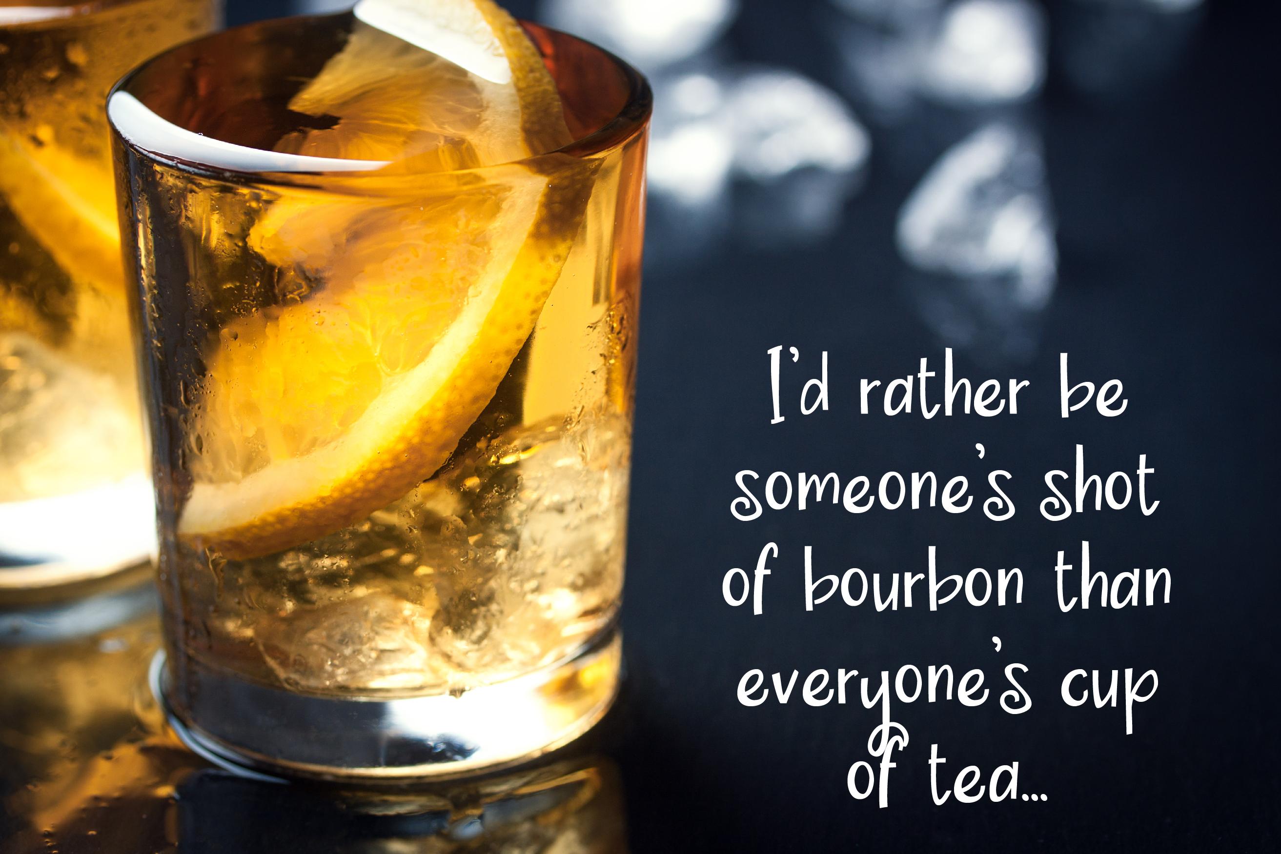 PN Époisses de Bourbon example image 5