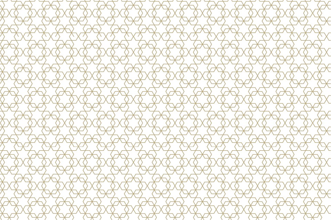 Ornamental seamless patterns. example image 2