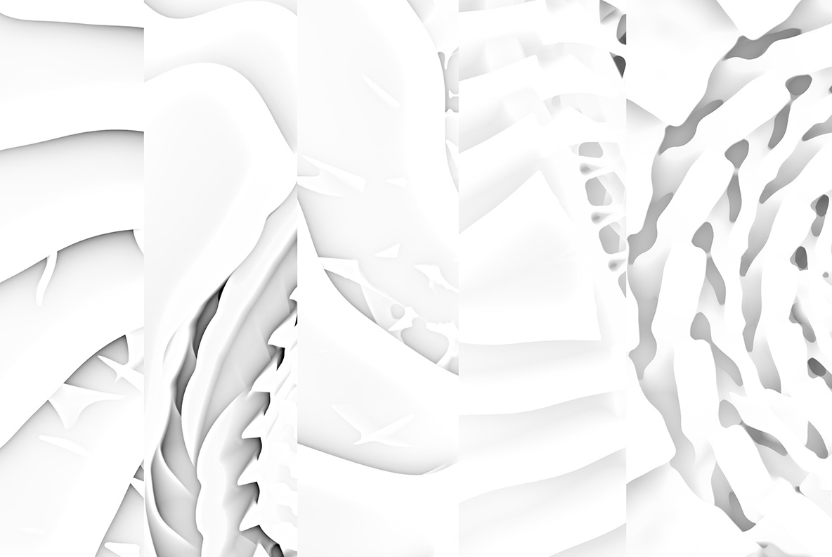 White backgrounds 5 example image 3