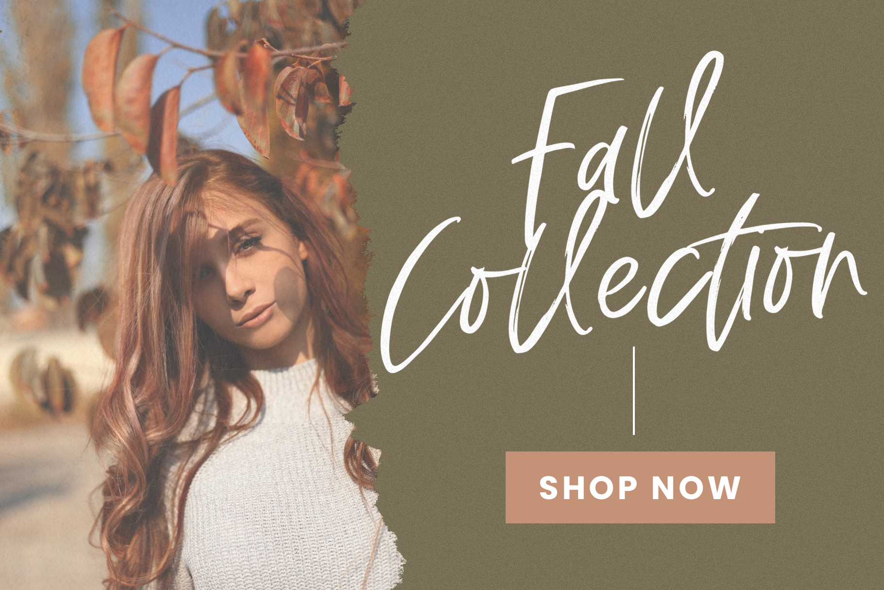 Fall Harvest - A Handwritten Script Font with extras! example image 2
