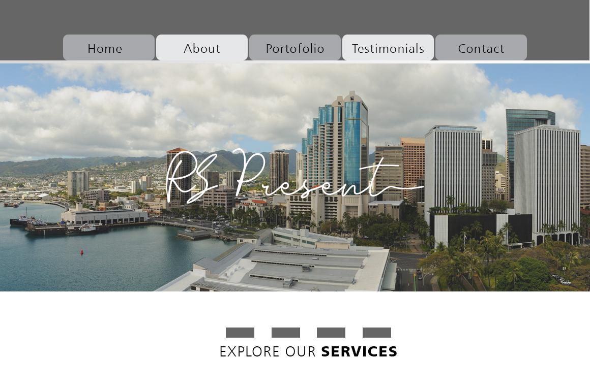 Honolulu example image 4