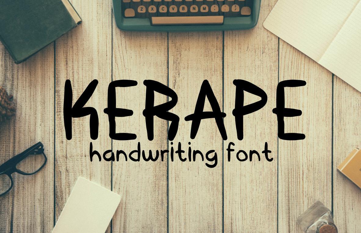 Mega Font Bundle - 95% OFF  example image 10