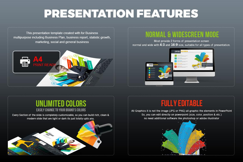 BusinessPlan PowerPoint Presentation example image 15