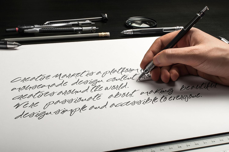 Spectacular Script example image 10