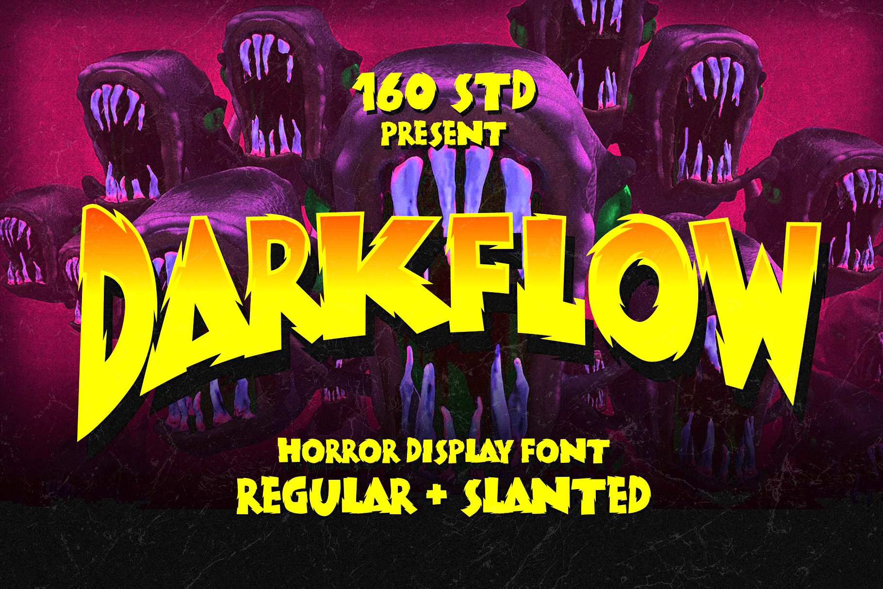 Darkflow example image 1