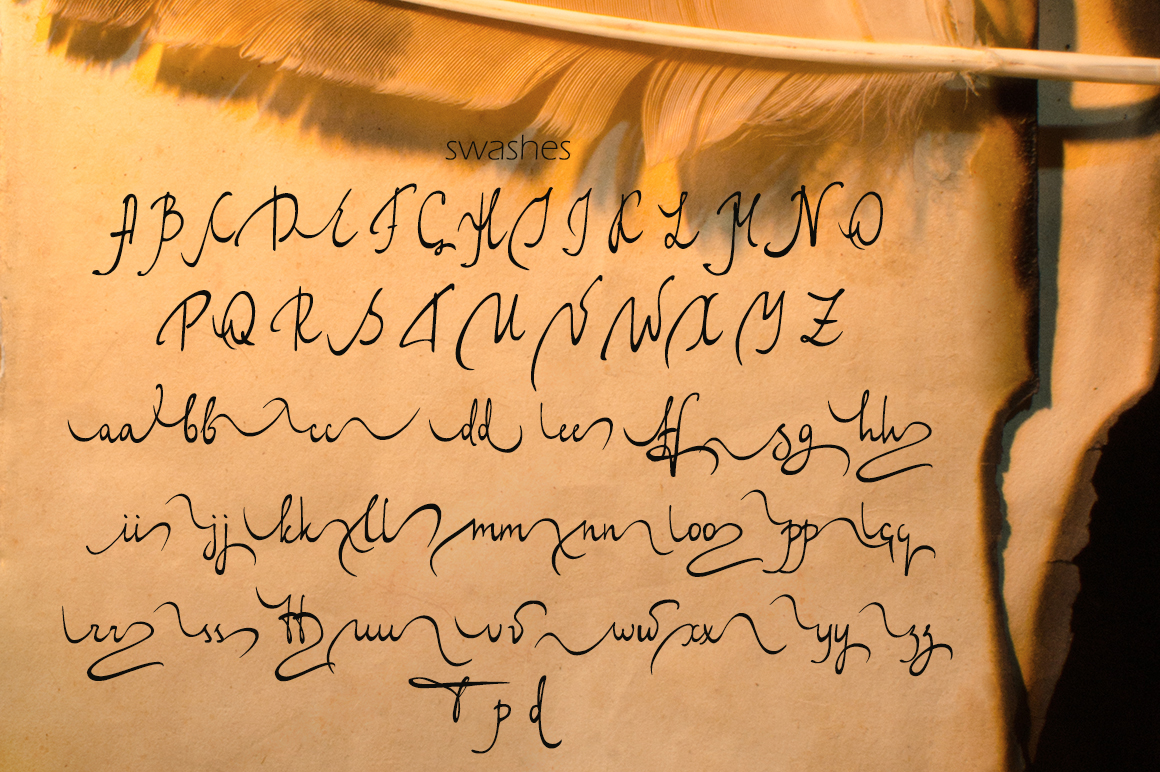 Signature of incognito example image 5