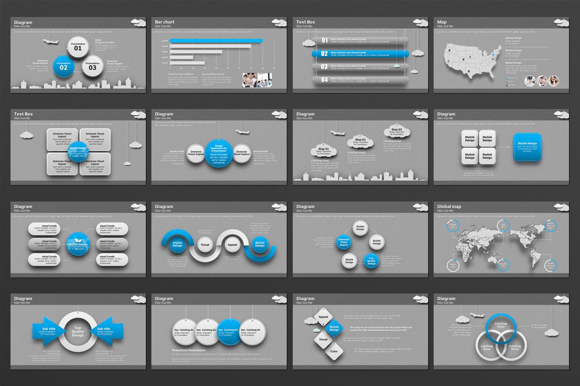 Paper Presentation Slides example image 4