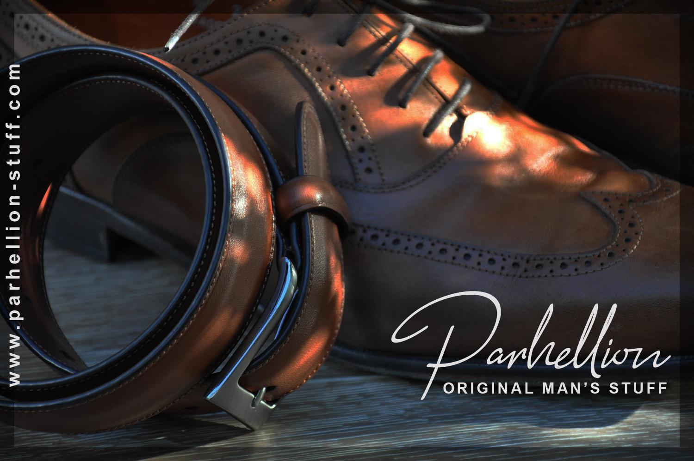Rotherland - Luxury Signature Font example image 2