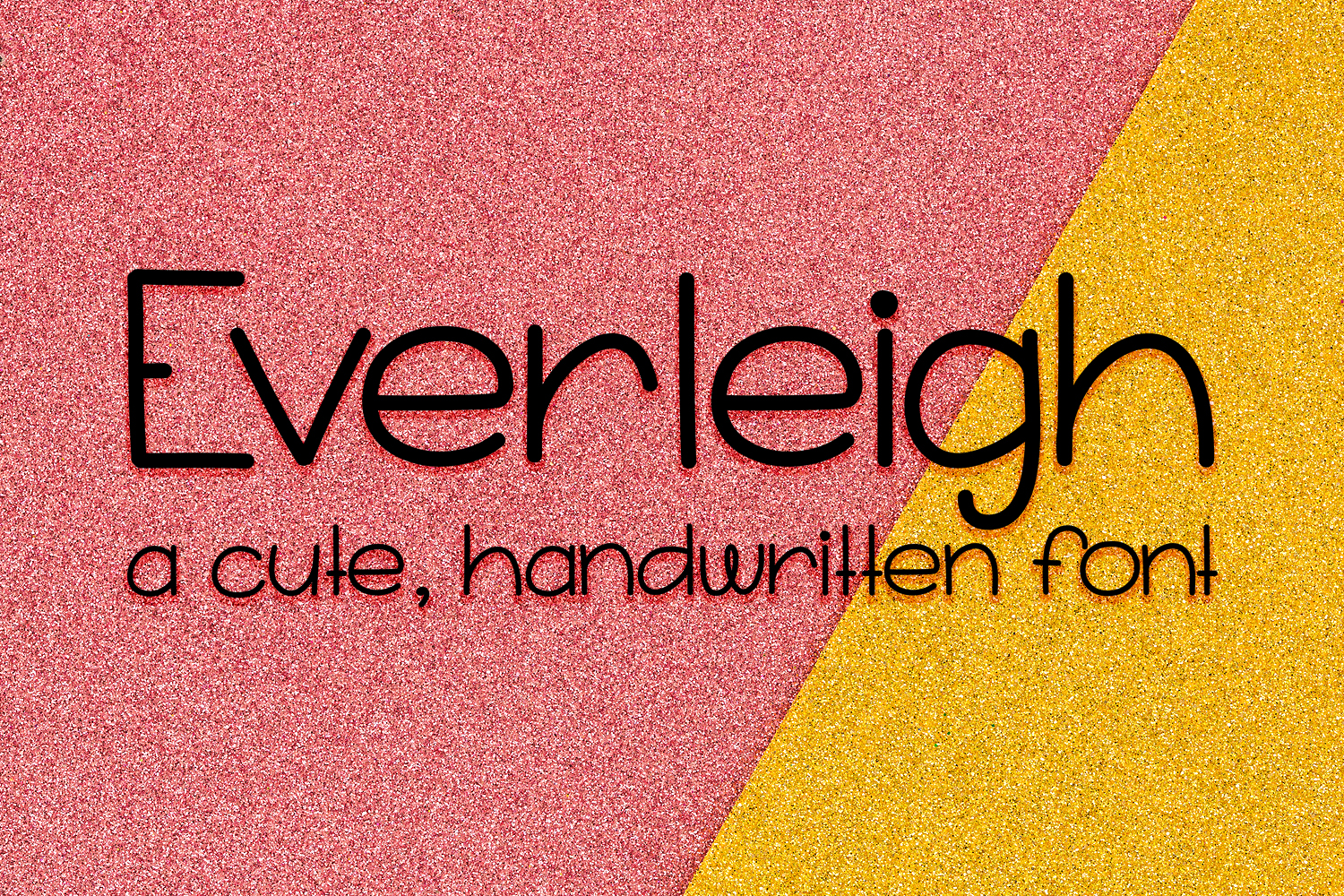 Everleigh example image 1