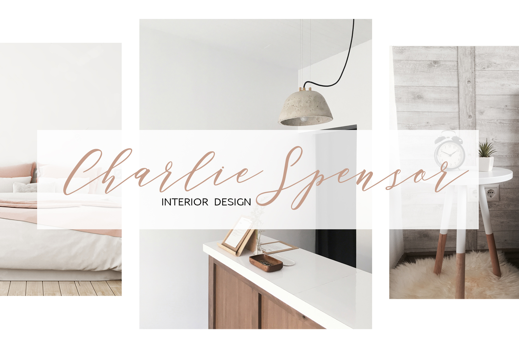 Perfect Charm - Elegant Font Script example image 6