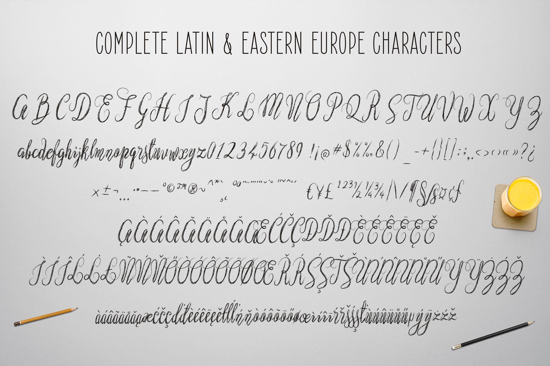 Nostar Script example image 9